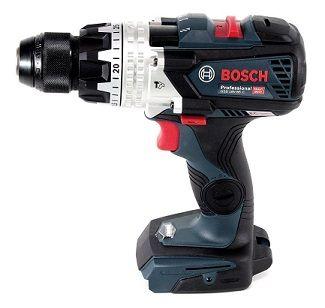 Bosch Professional 06019G0301