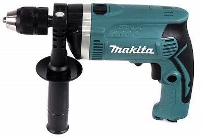 Makita HP1631KX3
