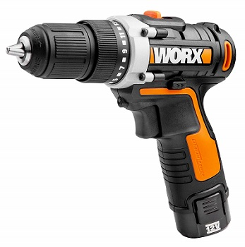 WORX WX128.3