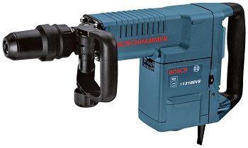 Bosch Professional GSH 11 E