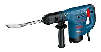 Bosch Professional GSH 3 E