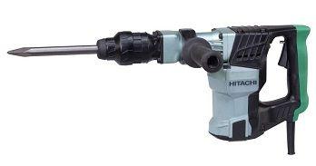 Hitachi 57201018